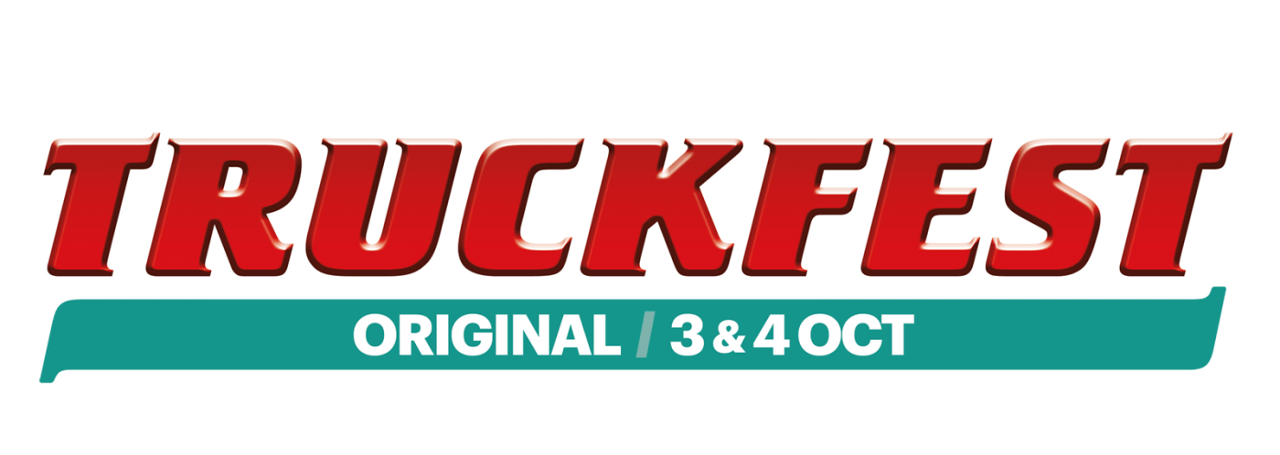 Truckfest Original