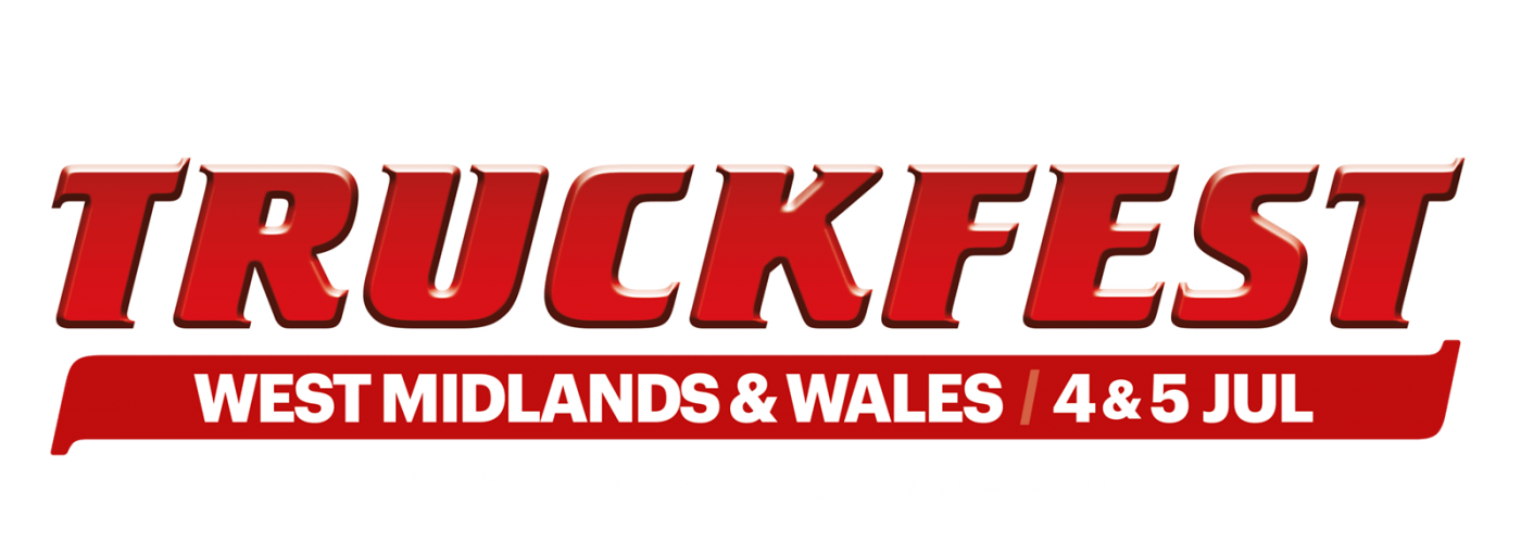Truckfest West Midlands & Wales
