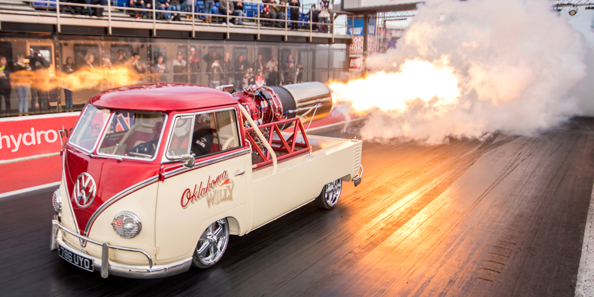 Oklahoma-Willy-Jet-Bus-Truckfest