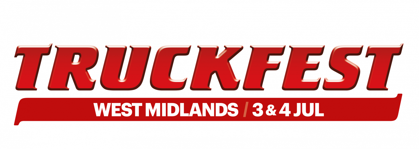 Truckfest West Midlands
